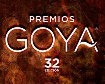PremiosGoya32-Nominados-Main.jpg