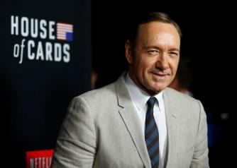 people-kevinspacey-netflix
