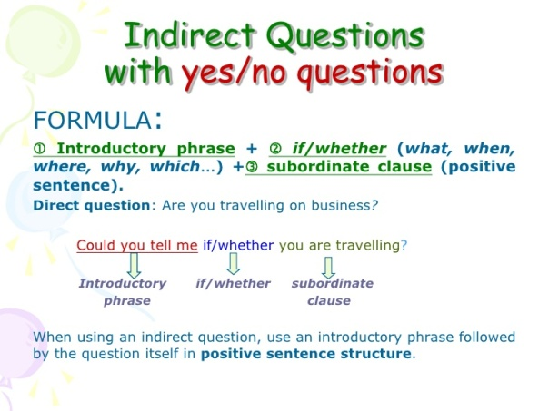 2-indirect-questions-4-728