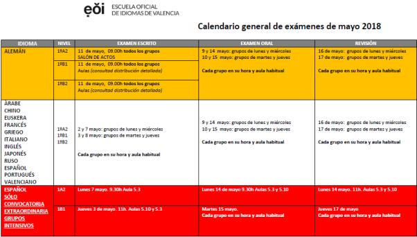 calendario_examenes_mayo.png