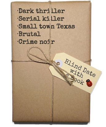 Dark-Thriller-Blind-Date-with-a-Book_f8f6e212-74f9-4816-95c7-76fbd13341da_1024x1024