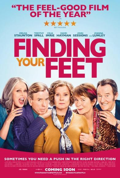 finding_your_feet-219004770-large