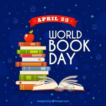 world-book-day-background_23-2147783265