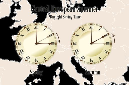 clock-1777965__340