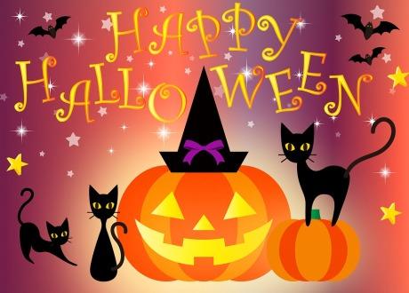happy-halloween-3753868_960_720
