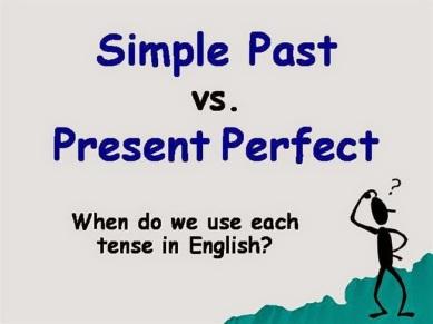 SIMPLE PAST PRESENT PERFECT.jpg