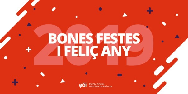 thumbnail_Navidad_EOI_2018_tarjeta_email