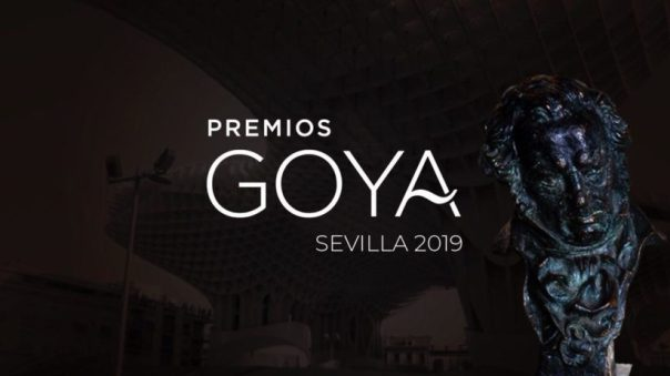 premios-goya-en-sevilla-1547669945157