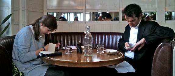 texting-at-dining-table11