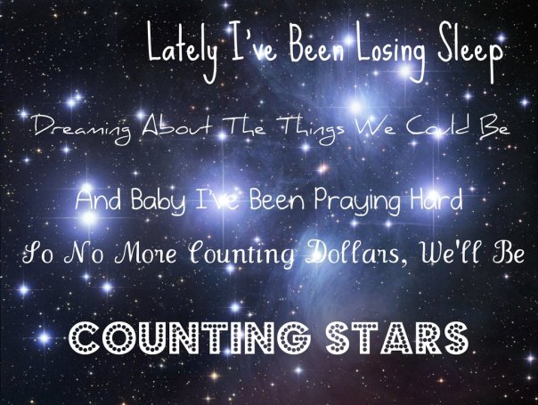 counting_stars_by_magicalmidnight-d6bldj8