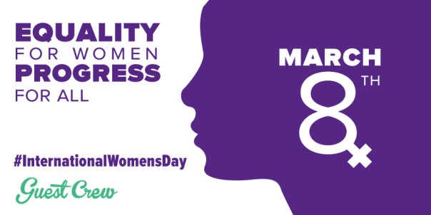 Equlity-For-Women-Progress-For-All-March-8th-International-Womens-Day.png