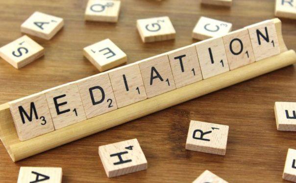 advantages-of-mediation-825x510