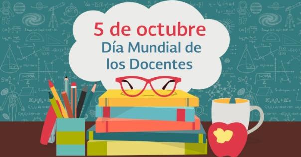 blog-principal-docentes-2