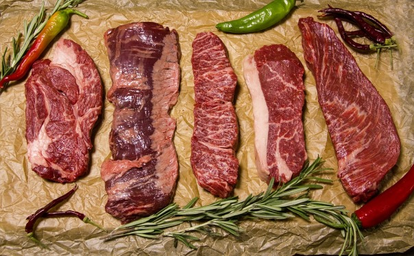 meat-2758553_960_720