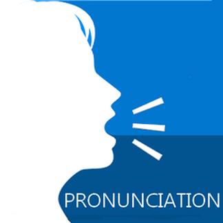 pronunciation-250_2