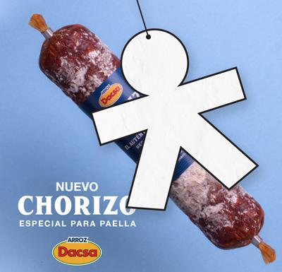 CHORIZO_POST_2-kGFC-U7094317814EBG-400x385@Las Provincias