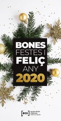 Navidad_EOI_2019_email