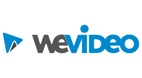 wevideo-vector-logo.png