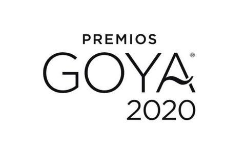 goya-2020-1564475053