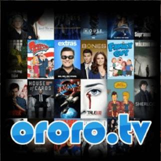 ororo-tv-addon-plugin-xbmc-kodi