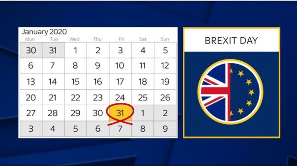 skynews-brexit-johnson_4864794