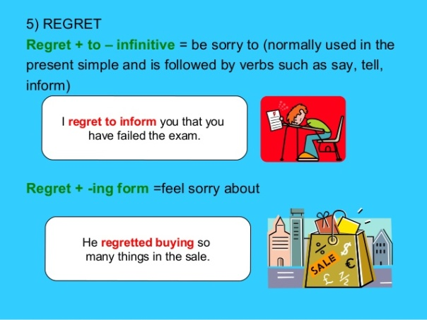 verbs-taking-the-to-inf-6-638