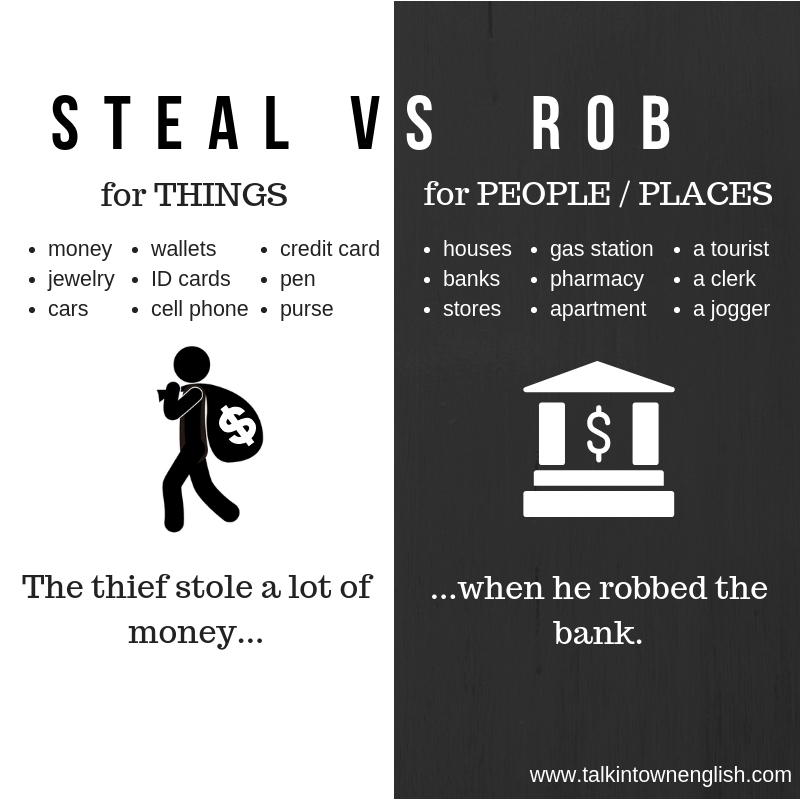 steal-vs-rob2
