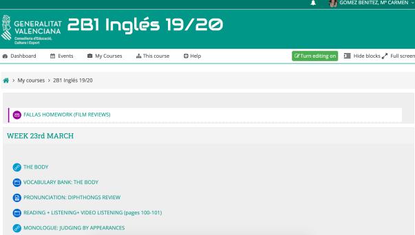 Captura de pantalla 2020-03-22 a las 9.51.53