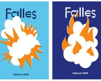 cartellsfalles2020-510x410