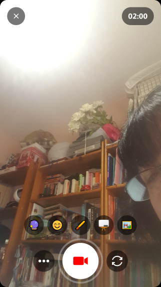 Screenshot_20200320-170112