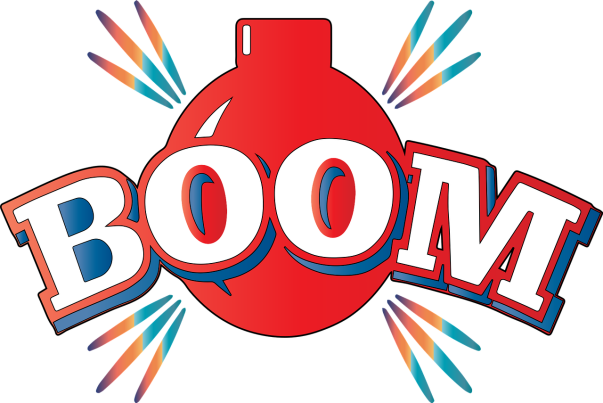 bomb-4997669_1280