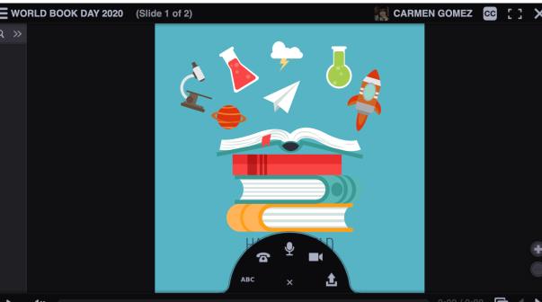 Captura de pantalla 2020-04-16 a las 16.49.34
