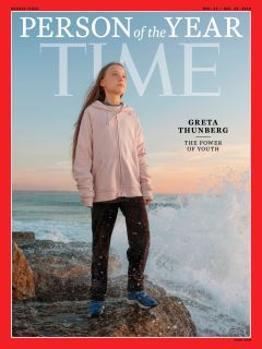 greta-thunberg-person-of-the-year-2019-time-magazine-evgenia-arbugaeva